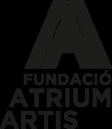 Atrium Artis